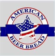 Logo for American Beer Bread Mix