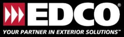 Edco Siding Products